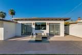 8335 Montecito Avenue - Photo 50