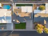 8335 Montecito Avenue - Photo 53