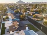 8335 Montecito Avenue - Photo 54