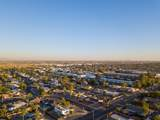 8335 Montecito Avenue - Photo 55
