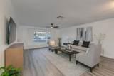 8335 Montecito Avenue - Photo 6