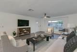 8335 Montecito Avenue - Photo 7
