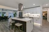 8335 Montecito Avenue - Photo 8