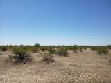 315xx Yuma Road - Photo 1