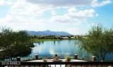 21150 Evergreen Drive - Photo 13
