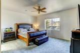 209 Cedar Mill Court - Photo 10