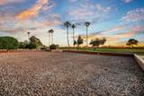 14423 Summerstar Drive - Photo 49
