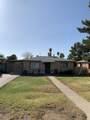 5439 Myrtle Avenue - Photo 2