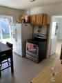 5439 Myrtle Avenue - Photo 3