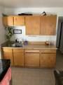 5439 Myrtle Avenue - Photo 4