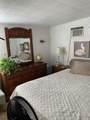 5439 Myrtle Avenue - Photo 8