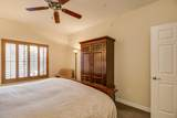 5350 Deer Valley Drive - Photo 16