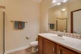 5350 Deer Valley Drive - Photo 22