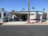 901 Mineshaft Drive - Photo 1