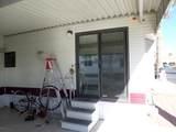 901 Mineshaft Drive - Photo 5