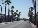 901 Mineshaft Drive - Photo 54