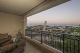 7181 Camelback Road - Photo 30