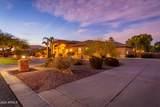 13316 Stoney Vista Drive - Photo 64