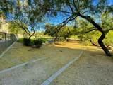 7291 Scottsdale Road - Photo 28