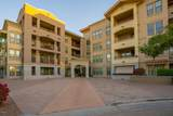 7291 Scottsdale Road - Photo 3
