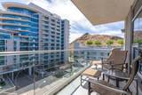 120 Rio Salado Parkway - Photo 23