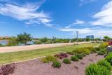 120 Rio Salado Parkway - Photo 41