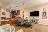 120 Rio Salado Parkway - Photo 9