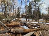 8309 Fossil Creek Road - Photo 11