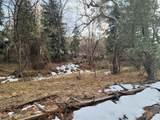 8309 Fossil Creek Road - Photo 16