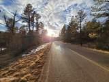 8309 Fossil Creek Road - Photo 19