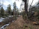 8309 Fossil Creek Road - Photo 8