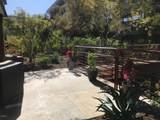 7161 Rancho Vista Drive - Photo 2