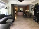 7161 Rancho Vista Drive - Photo 8