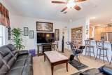 11201 El Mirage Road - Photo 13