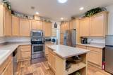 11201 El Mirage Road - Photo 14