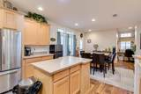 11201 El Mirage Road - Photo 16
