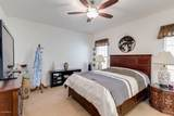 11201 El Mirage Road - Photo 20