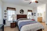 11201 El Mirage Road - Photo 21