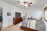 11201 El Mirage Road - Photo 23