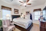 11201 El Mirage Road - Photo 27