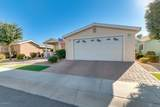 11201 El Mirage Road - Photo 3