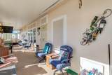 11201 El Mirage Road - Photo 34