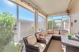 11201 El Mirage Road - Photo 35