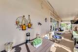 11201 El Mirage Road - Photo 36