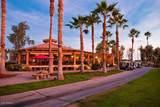11201 El Mirage Road - Photo 39