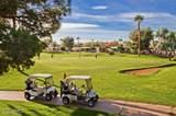 11201 El Mirage Road - Photo 41