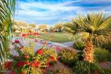11201 El Mirage Road - Photo 43