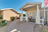 11201 El Mirage Road - Photo 5
