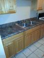 1317 48TH Place - Photo 2