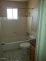 1317 48TH Place - Photo 3
